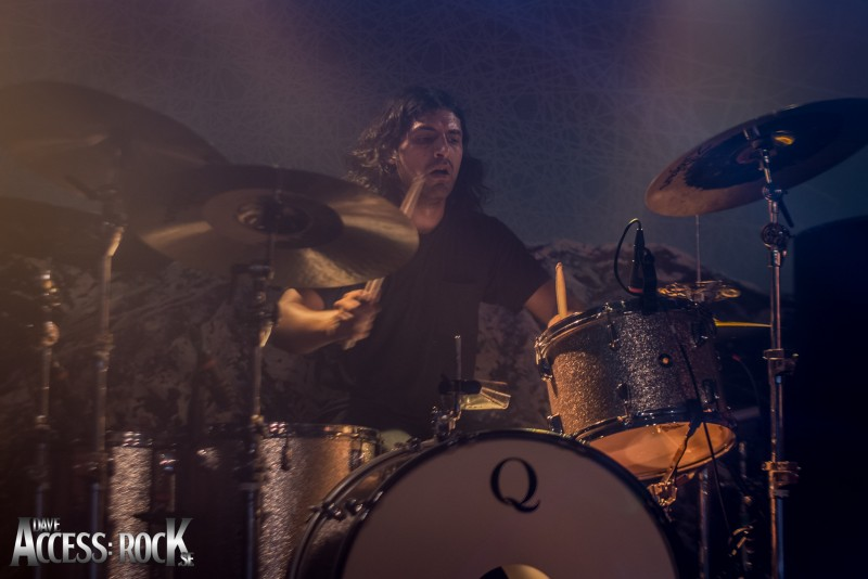 Dave_AccessRock_TheSword_Debaser_LiveNation-14