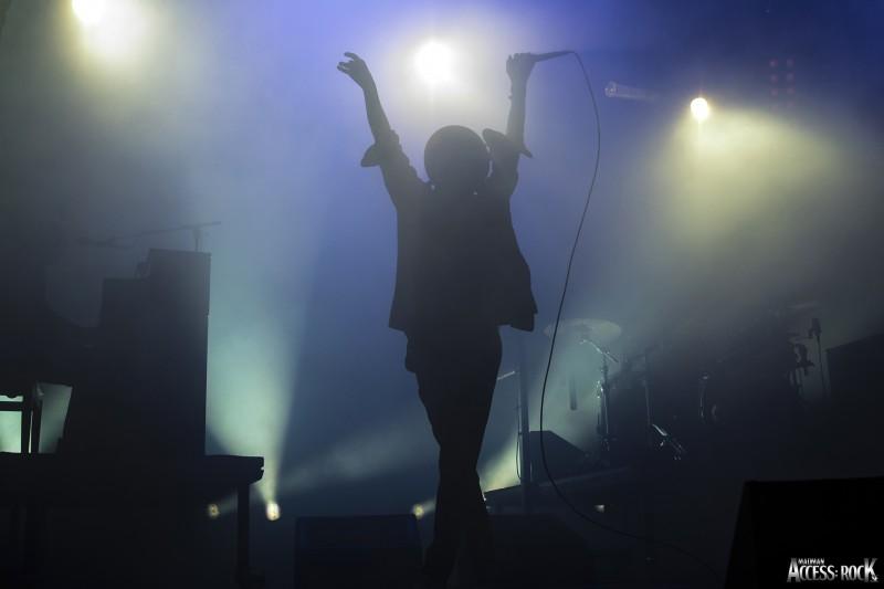 Thåström_Madman_Access- Rock_Malmöfestivalen_6