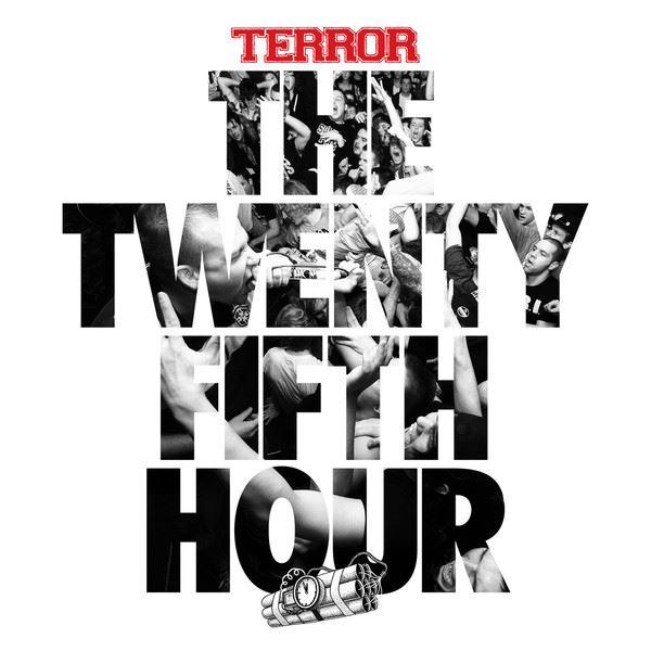 terrorthe25thcd