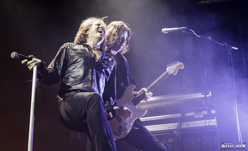 Europe_Madman_Access- Rock_Amager Bio_8