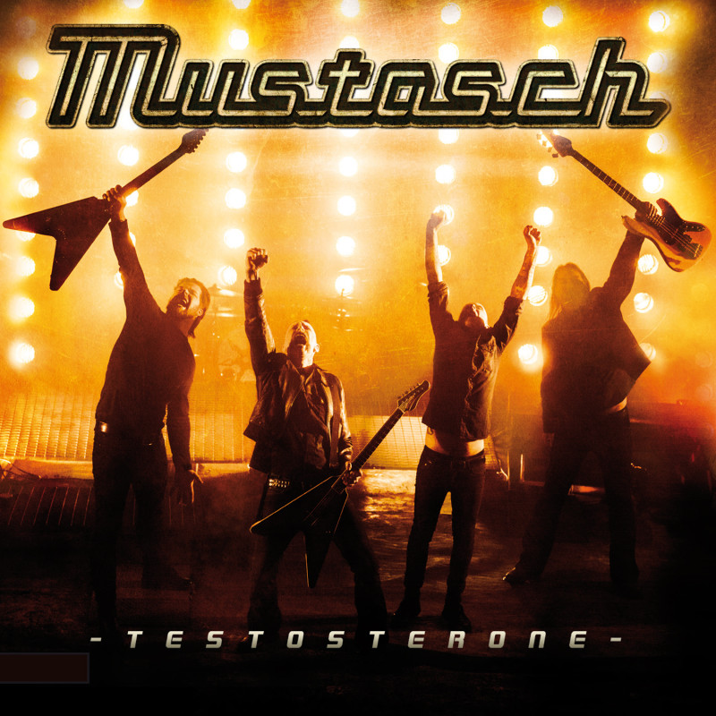 Mustasch_Testosterone_Frontpic_1500x1500