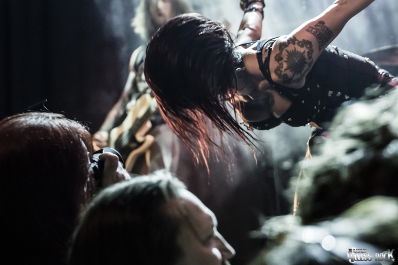 Sister Sin_Madman_Access- Rock_Babel_11