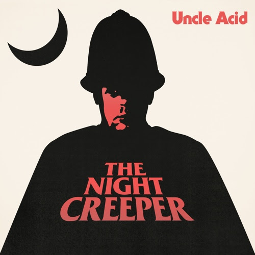 UncleacidNightCreeper