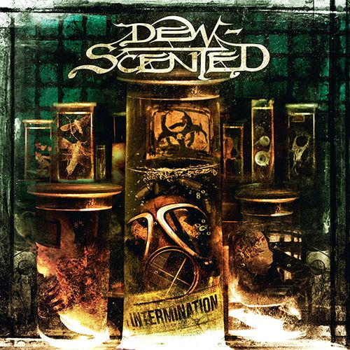 dewscentedintercd