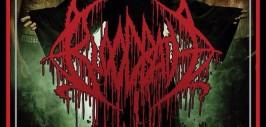 Bloodbath Skrik