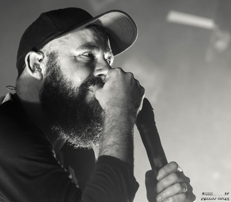 In Flames_Madman_Access- Rock_KB_12