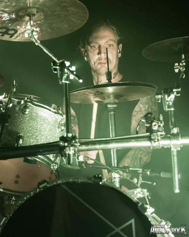 In Flames_Madman_Access- Rock_KB_4