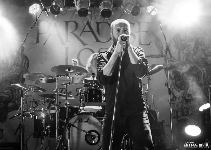 Paradise Lost_Madman_Access- Rock_KB_14