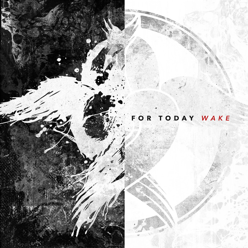 for-today-wake