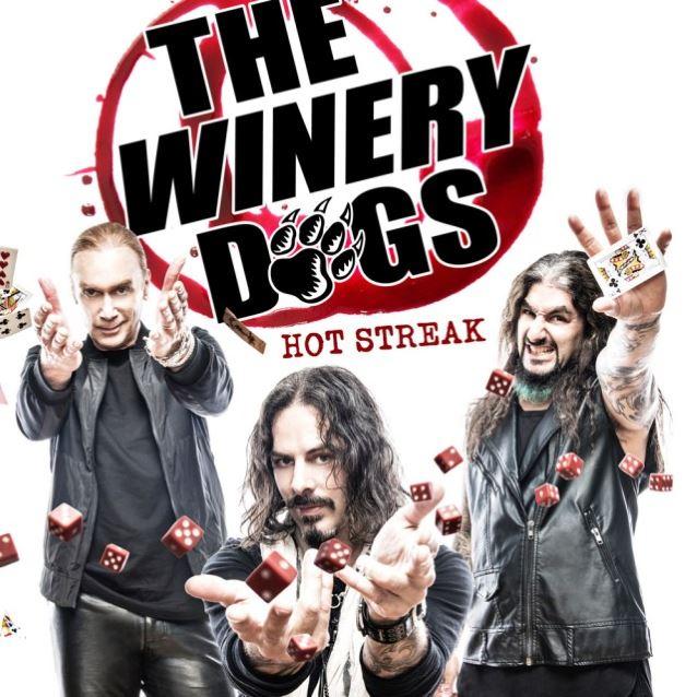 thewinerydogshotstreakcd