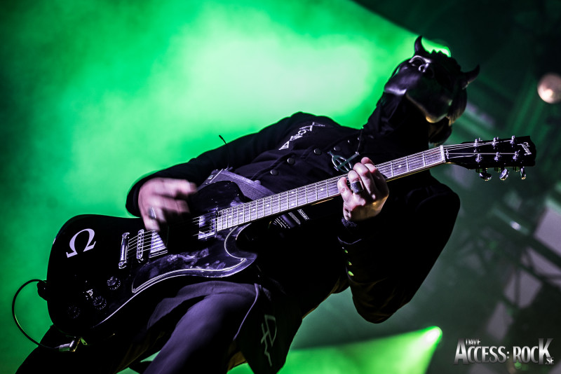 Dave_Accessrock_Ghost_Annexet-17