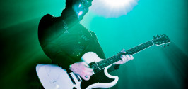 Dave_Accessrock_Ghost_Annexet-20