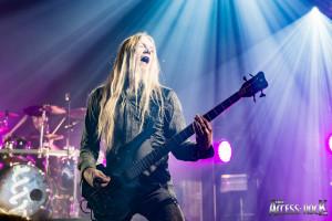 Dave_Accessrock_Nightwish_Fryshuset-14