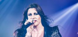 Dave_Accessrock_Nightwish_Fryshuset-17