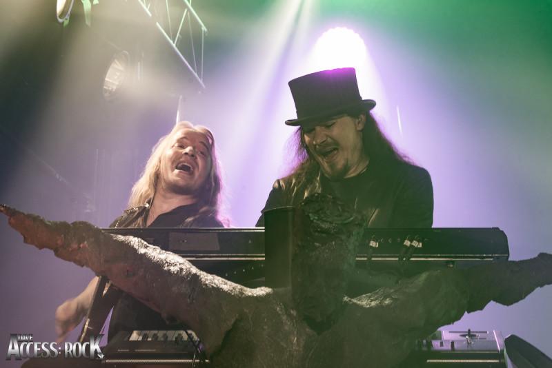 Dave_Accessrock_Nightwish_Fryshuset-34