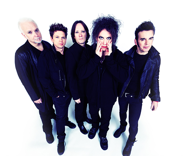 the-cure600