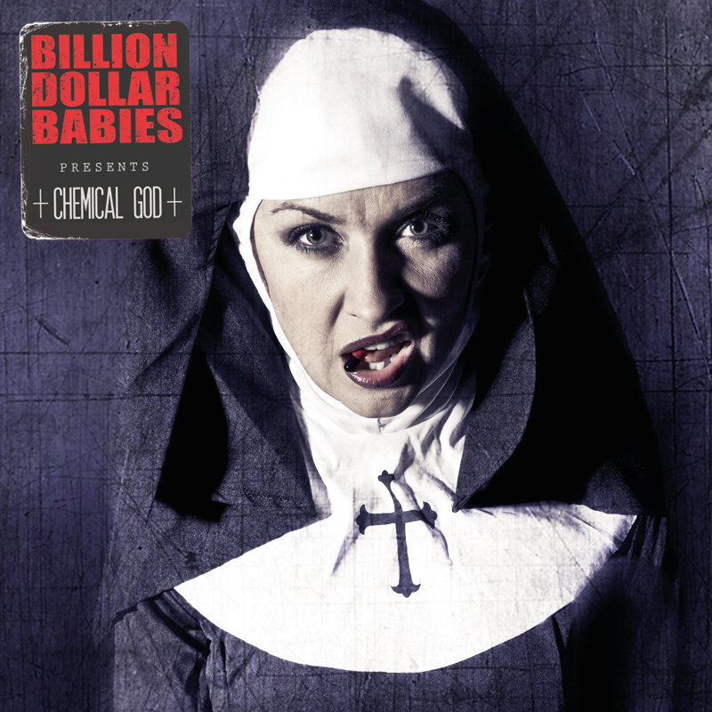BillionDollarBabies-ChemicalGod-web