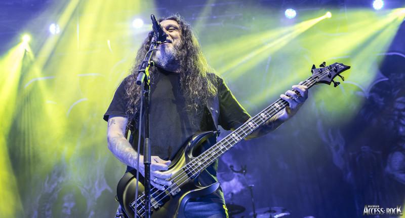 Slayer_Madman_Access- Rock_Kulturværftet_8
