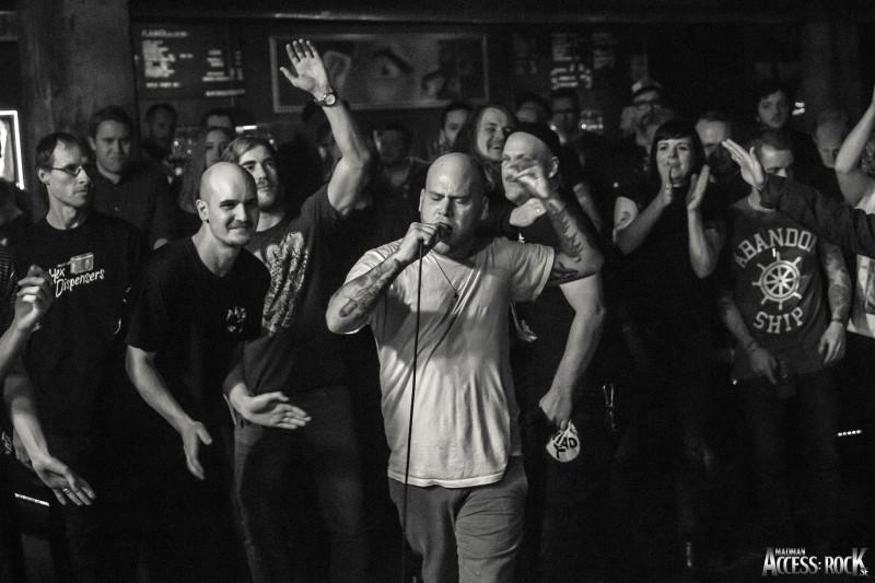 The Bronx_Madman_Access- Rock_KB_7