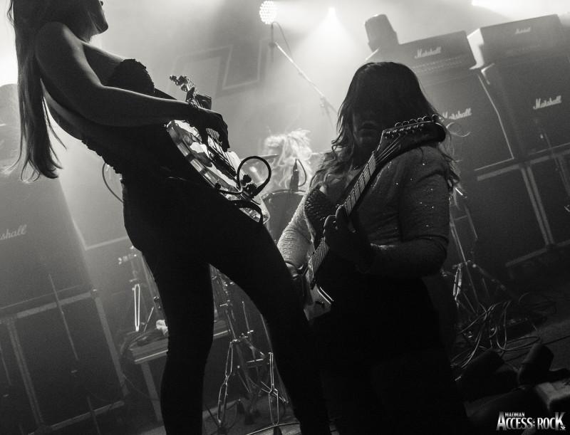 VA ROCKS_Madman_Access- Rock_KB_15