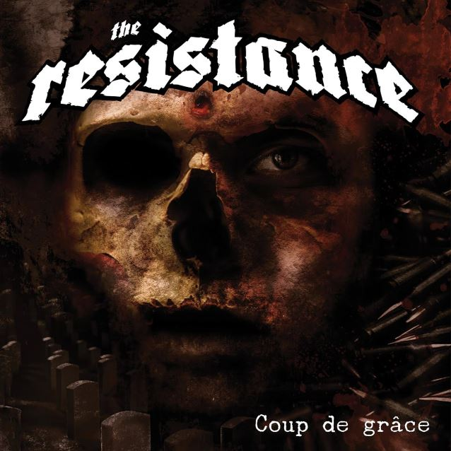 theresistancecoupdegracecover