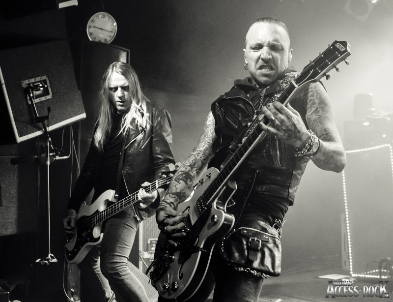 Backyard Babies_Madman_Access- Rock_KB_4