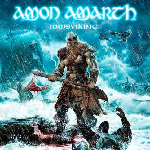amon_amarth_jomsviking_484