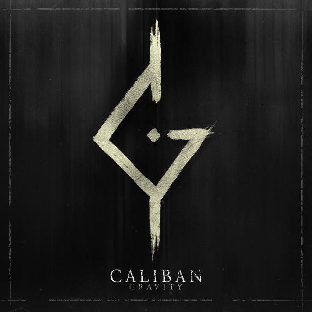 calibangravitycd