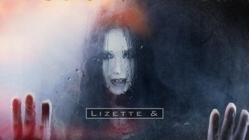 Lizette &