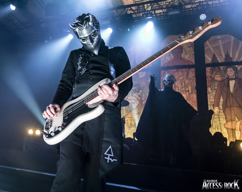 Ghost_Madman_Access- Rock_Baltiska Hallen_17