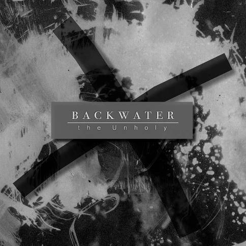 backwater_the_unholy_484