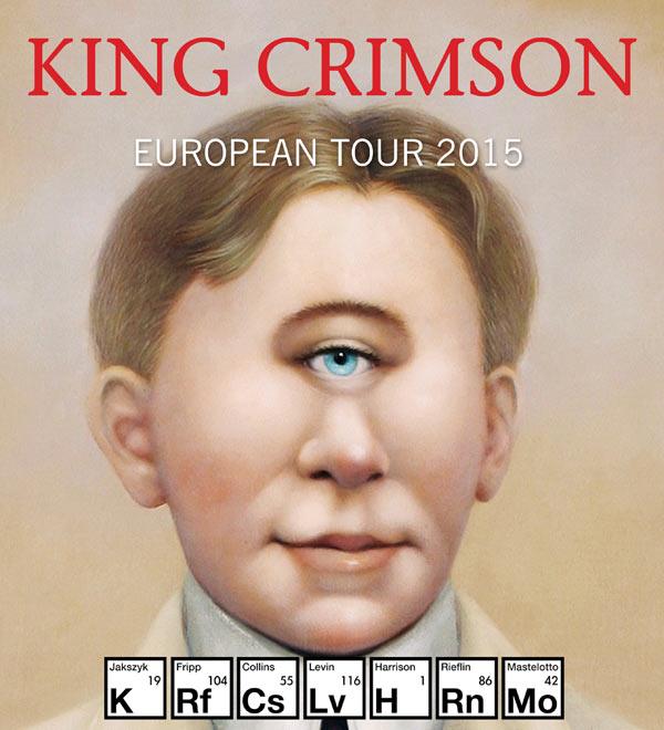 kingcrimson600