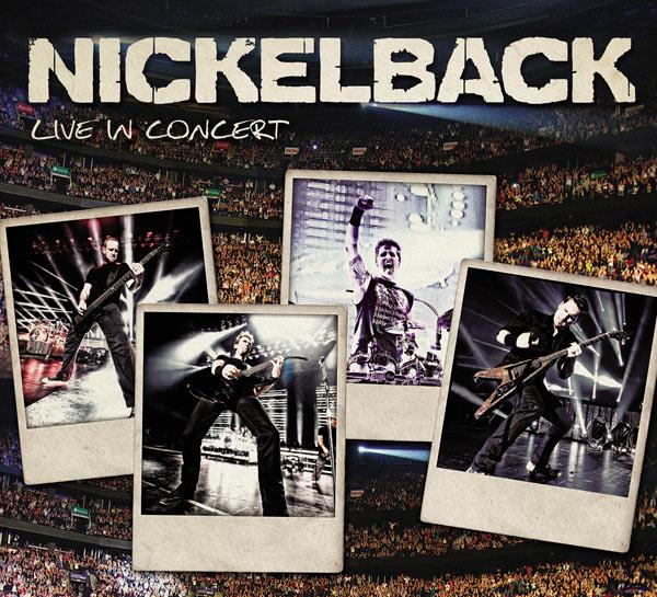 Nickelback2016