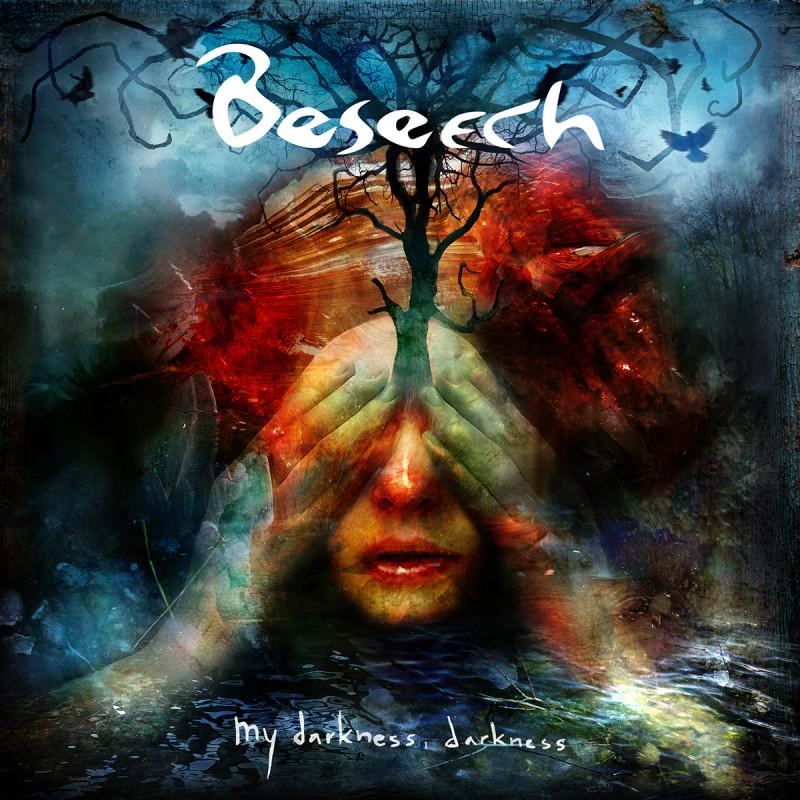 beseech_mydarknessdarkness