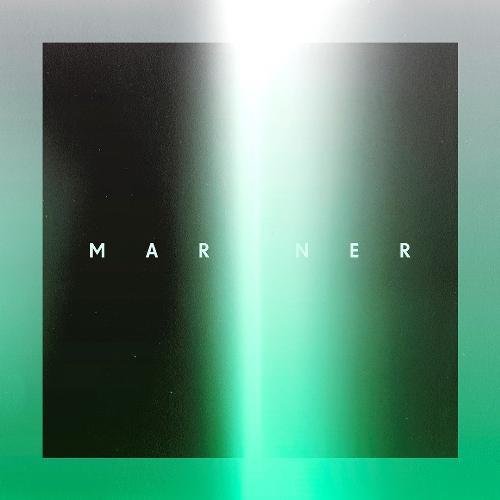 Cult-Of-Luna-Mariner-
