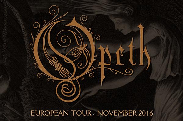 Opeth_2016