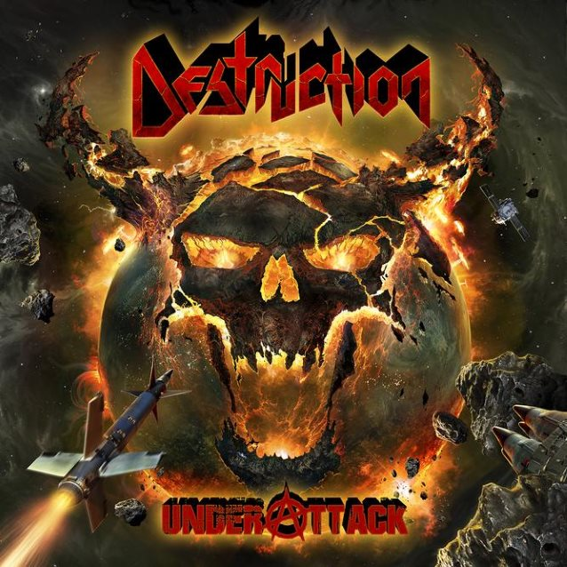 destructionunderattackcd (1)