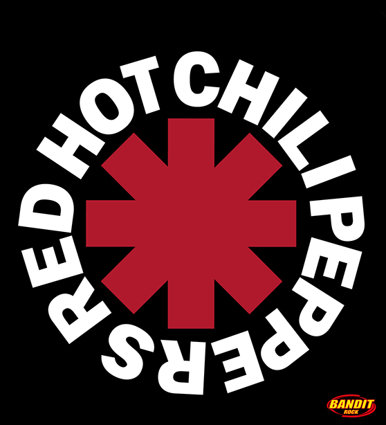 redhotchilipeppers_1601