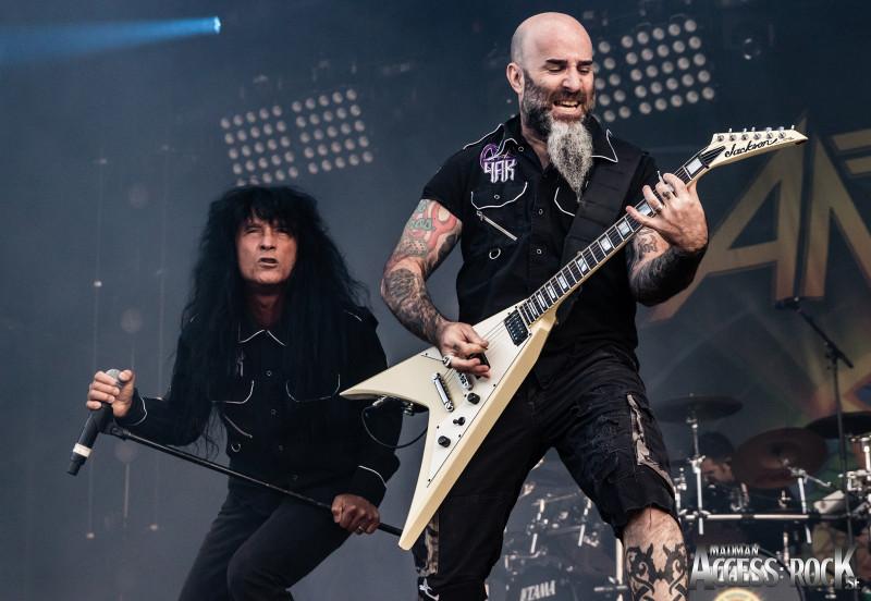 Anthrax_Madman_Access- Rock_Sweden Rock Festival-1-10