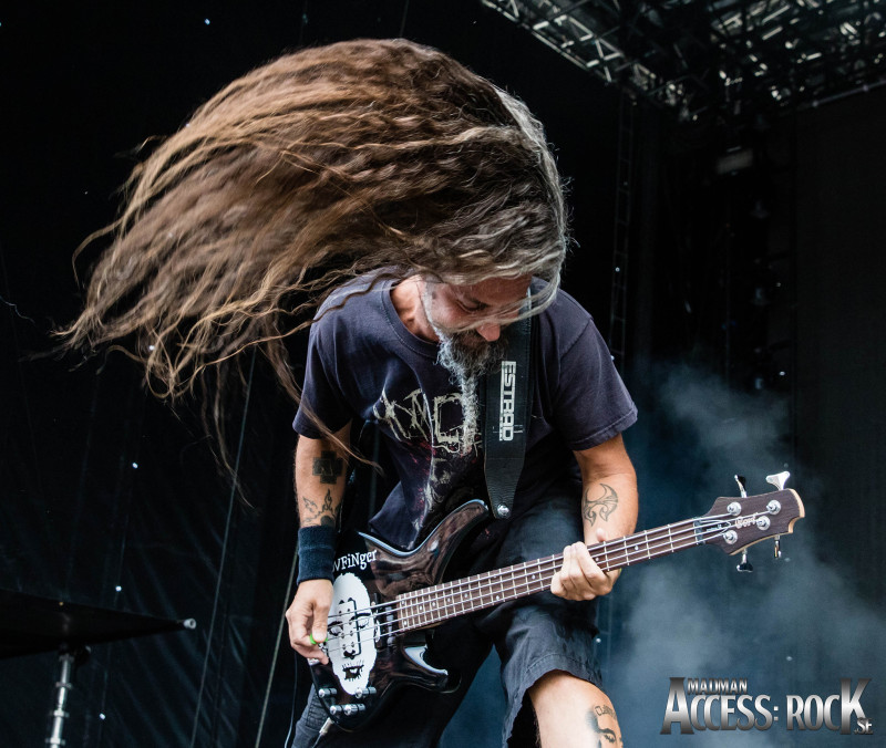 Clawfinger_Madman_Access- Rock_Copenhell-1-4