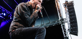 Converge_Madman_Access- Rock_Copenhell-1-5