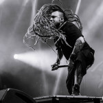 Decapitated_Madman_Access- Rock_Copenhell-1-11