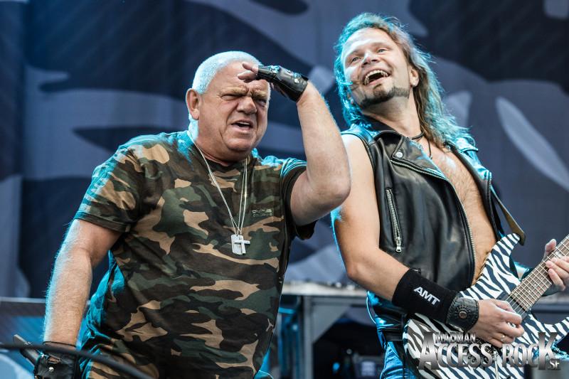 Dirkschneider_Madman_Access- Rock_Sweden Rock Festival-1-9