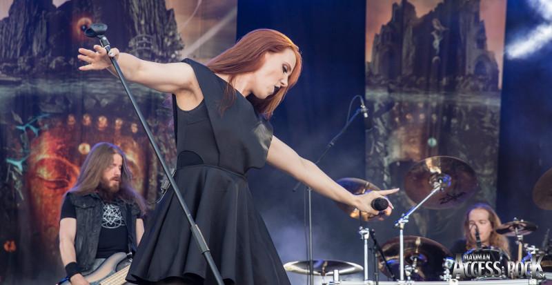 Epica_Madman_Access- Rock_Sweden Rock Festival-1-10