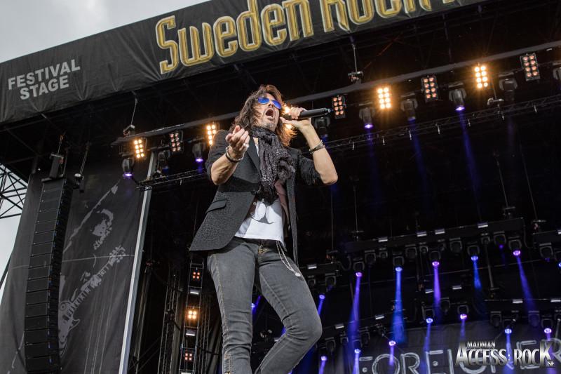 Foreigner_Madman_Access- Rock_Sweden Rock Festival-1-3