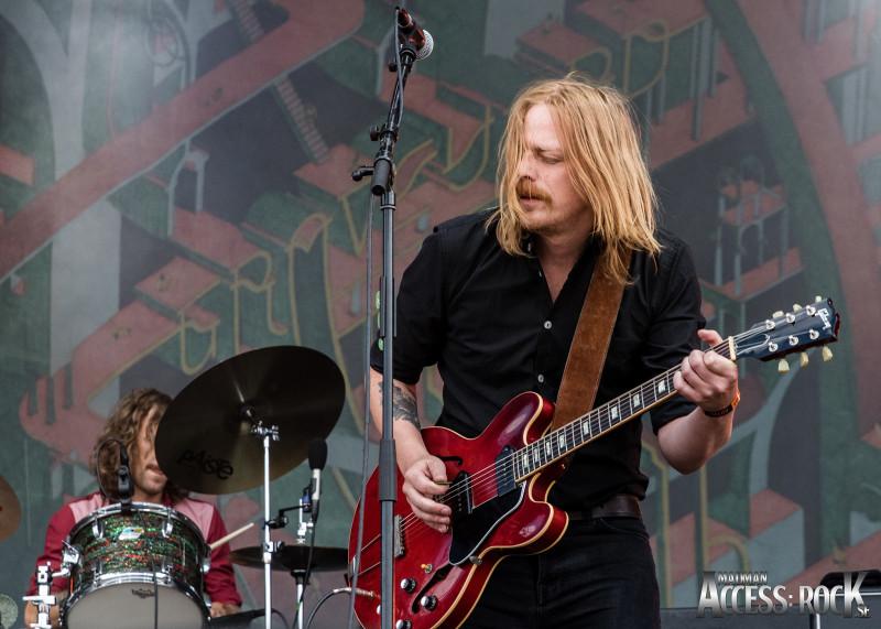 Graveyard_Madman_Access- Rock_Sweden Rock Festival-1-1