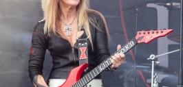 Lita Ford_Madman_Access- Rock_Sweden Rock Festival-1-1
