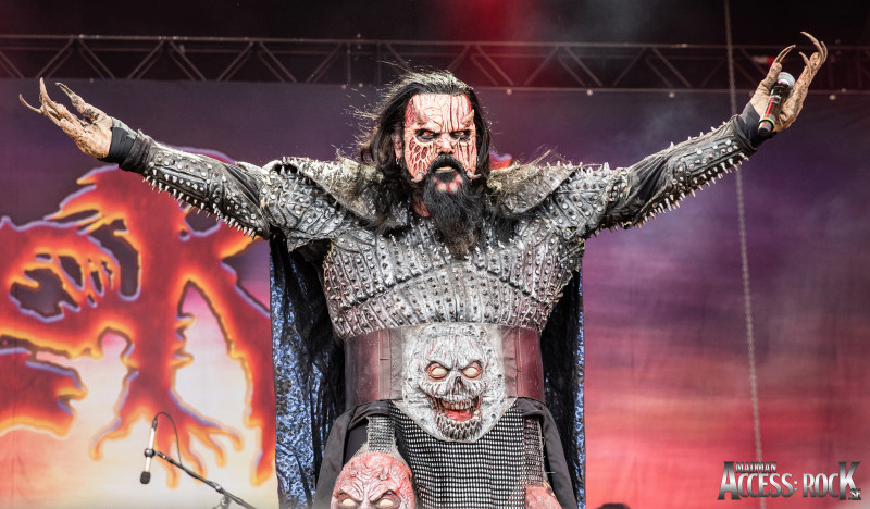 Lordi_Madman_Access- Rock_Sweden Rock Festival-1-12