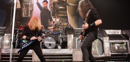 Megadeth_Madman_Access- Rock_Copenhell (2 of 1)-12
