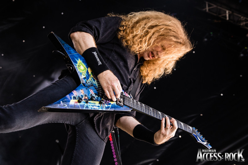 Megadeth_Madman_Access- Rock_Copenhell (2 of 1)-6